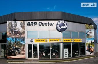BRP center Львів