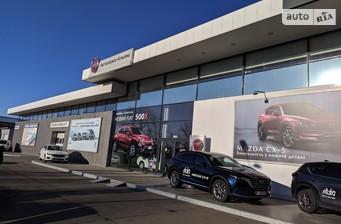 FIAT Центр Полтава