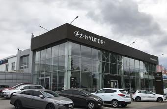 "Hyundai ""Автопланета"""