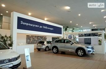 Інтер Авто Центр