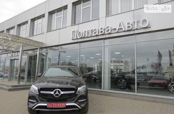 Полтава-Авто