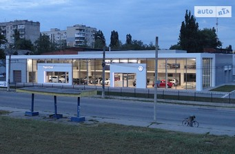Порт-Олві