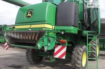 ПП Аграрна компанія 2004