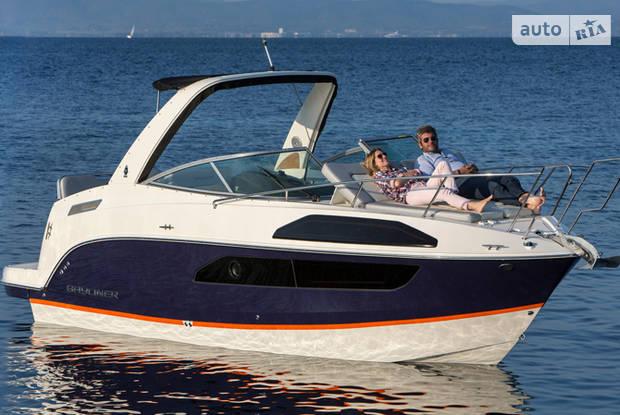 Regent Yachts