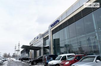 Renault ВІННЕР ОБОЛОНЬ
