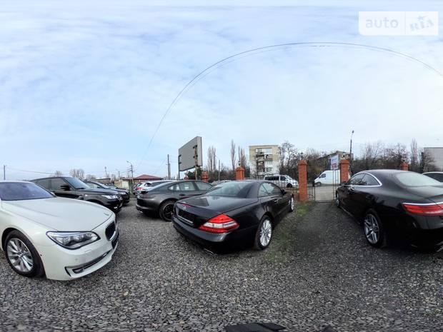 Стиль-Авто