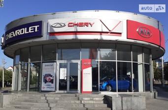 ТОВ «Запоріжжя-Авто»