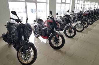 «ВЕСТ» Мототехніка