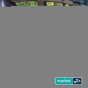 Авточехлы AVto-AMbition