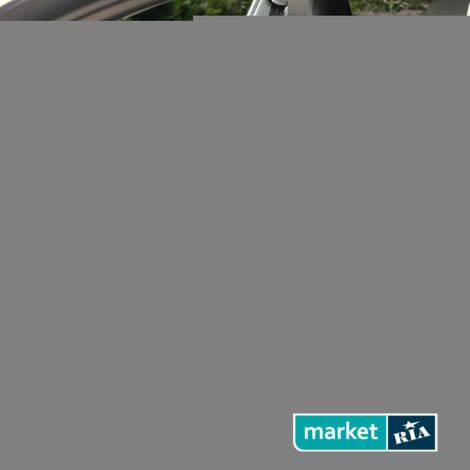 Чехлы на сиденья AVTOMANIA L-LINE (Экокожа): фото - MARKET.RIA