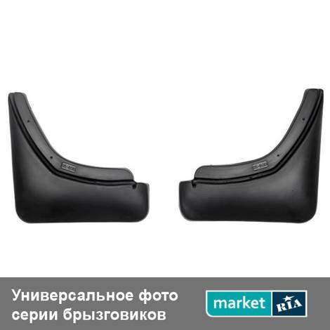 Брызговики Nor-Plast Polyurethane: фото - MARKET.RIA