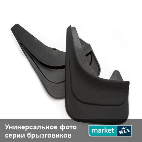 Брызговики Novline Polyurethane: фото - MARKET.RIA