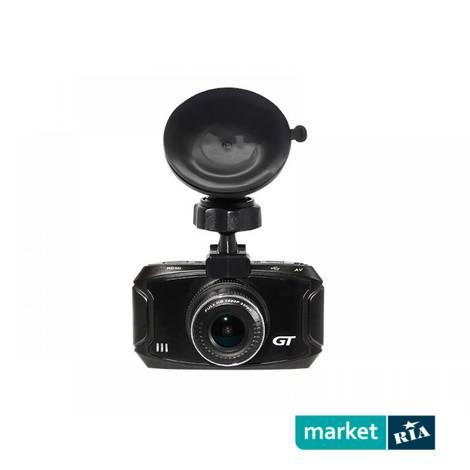Видеорегистратор  GT: фото - MARKET.RIA