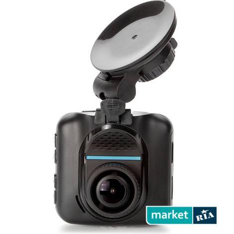 Видеорегистратор  Nous: фото - MARKET.RIA