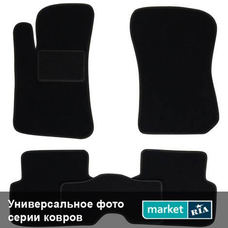 Коврики AK-Plus Carera Classic: фото - MARKET.RIA