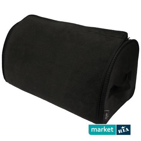 Органайзер в багажник Fabritex L: фото - MARKET.RIA