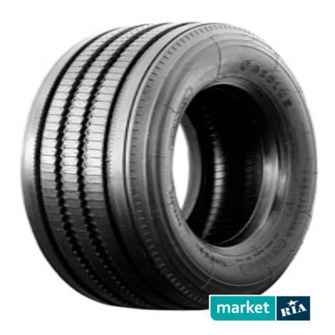 [object Object]: фото - MARKET.RIA