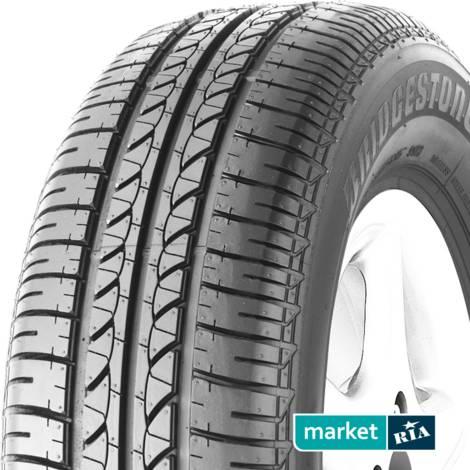 Летние шины Bridgestone   B250 (205/65R15 94H): фото - MARKET.RIA