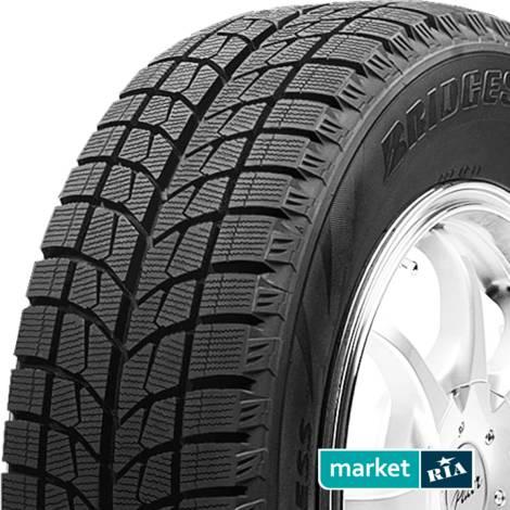 Зимние шины Bridgestone Blizzak WS60 215/60R16 95R: фото - MARKET.RIA