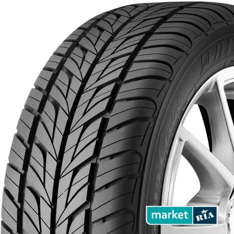 Летние шины Bridgestone   Potenza G019 Grid (205/60R16 91H): фото - MARKET.RIA