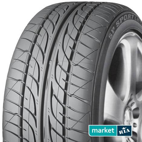 Летние шины Dunlop   SP Sport LM703 (195/50R15 82V): фото - MARKET.RIA