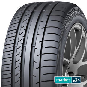 летние шины Dunlop