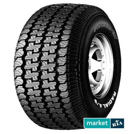 Всесезонные шины Falken RADIAL A/P: фото - MARKET.RIA