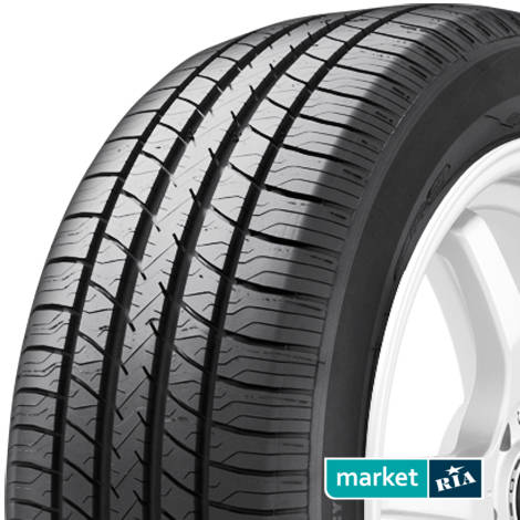 Шины Michelin Energy LX4: фото - MARKET.RIA