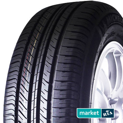 Шины Michelin Energy XM1: фото - MARKET.RIA