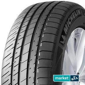 летние шины Michelin