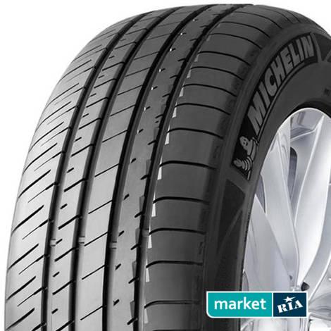 Шины Michelin Pilot Preceda PP2: фото - MARKET.RIA