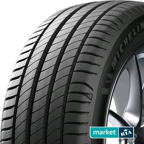 Шины Michelin Primacy 4: фото - MARKET.RIA