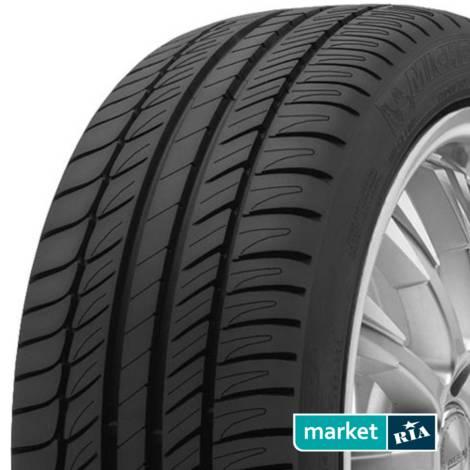 Шины Michelin Primacy HP: фото - MARKET.RIA