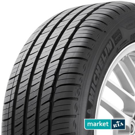 Шины Michelin Primacy MXM4: фото - MARKET.RIA