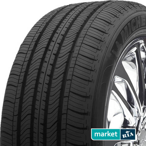 Шины Michelin Primacy MXV4: фото - MARKET.RIA