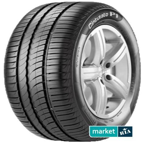 Шины Pirelli CINTURATO P1: фото - MARKET.RIA