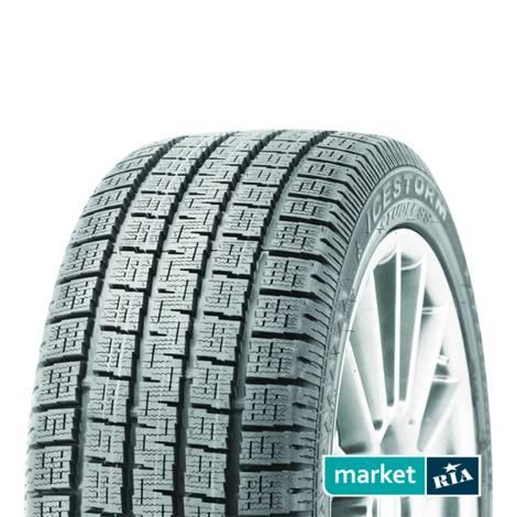 Шины Pirelli ICE STORM 3: фото - MARKET.RIA
