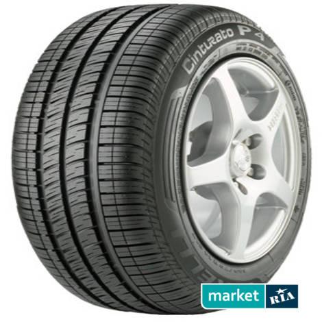 Шины Pirelli P4 Cinturato: фото - MARKET.RIA