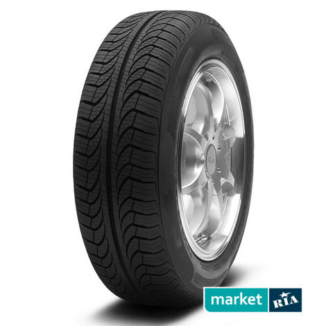 Шины Pirelli P4 FOUR SEASONS: фото - MARKET.RIA