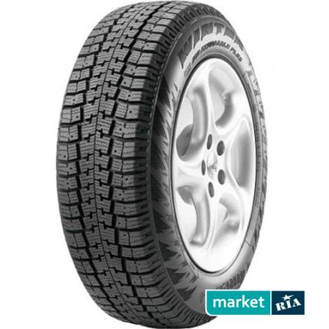 Шины Pirelli WINTER 190 SNOWCONTROL: фото - MARKET.RIA