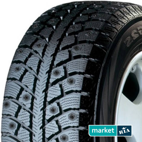 Зимние шины Toyo Observe G2S: фото - MARKET.RIA