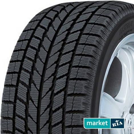 Зимние шины Toyo Observe Garit KX: фото - MARKET.RIA