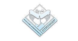 Логотип будівельної компанії АН СТАЛКЕР