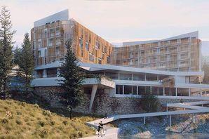 Апарт-готель Premier Resort