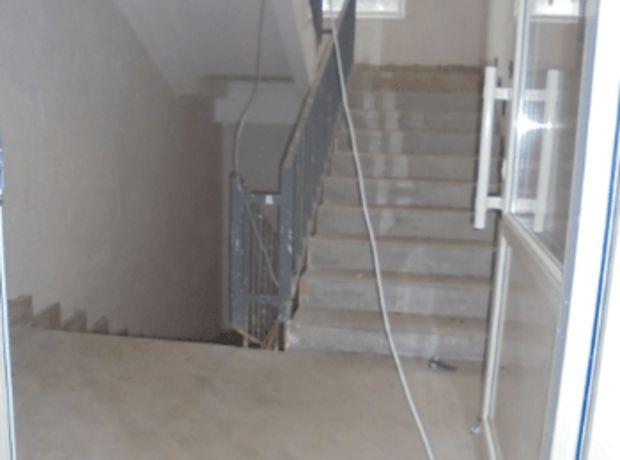 Апарт-комплекс в Пуще Водице ход строительства фото 208866