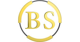Логотип будівельної компанії Будівельна компанія Business style