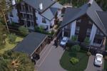 Будинок Парковая Резиденція 2