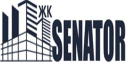 Логотип строительной компании Буковинский квартал