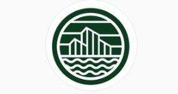 Логотип строительной компании Черкасибуд17