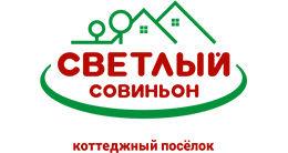 Логотип будівельної компанії ДК КВАДРО